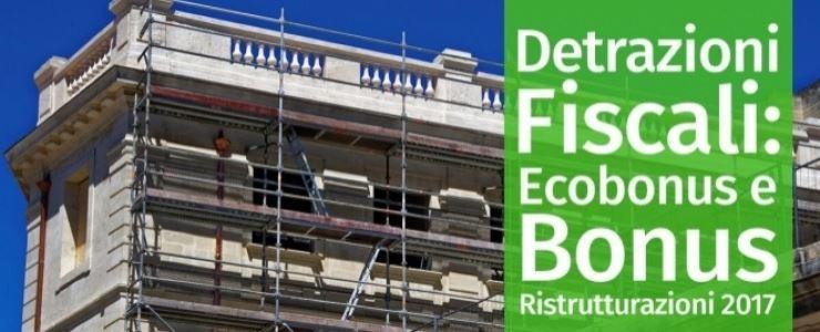 Beta costruzioni venezia detrazione 50 per la for Detrazione 50
